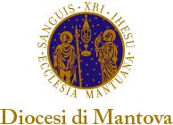 Diocesi Mantova