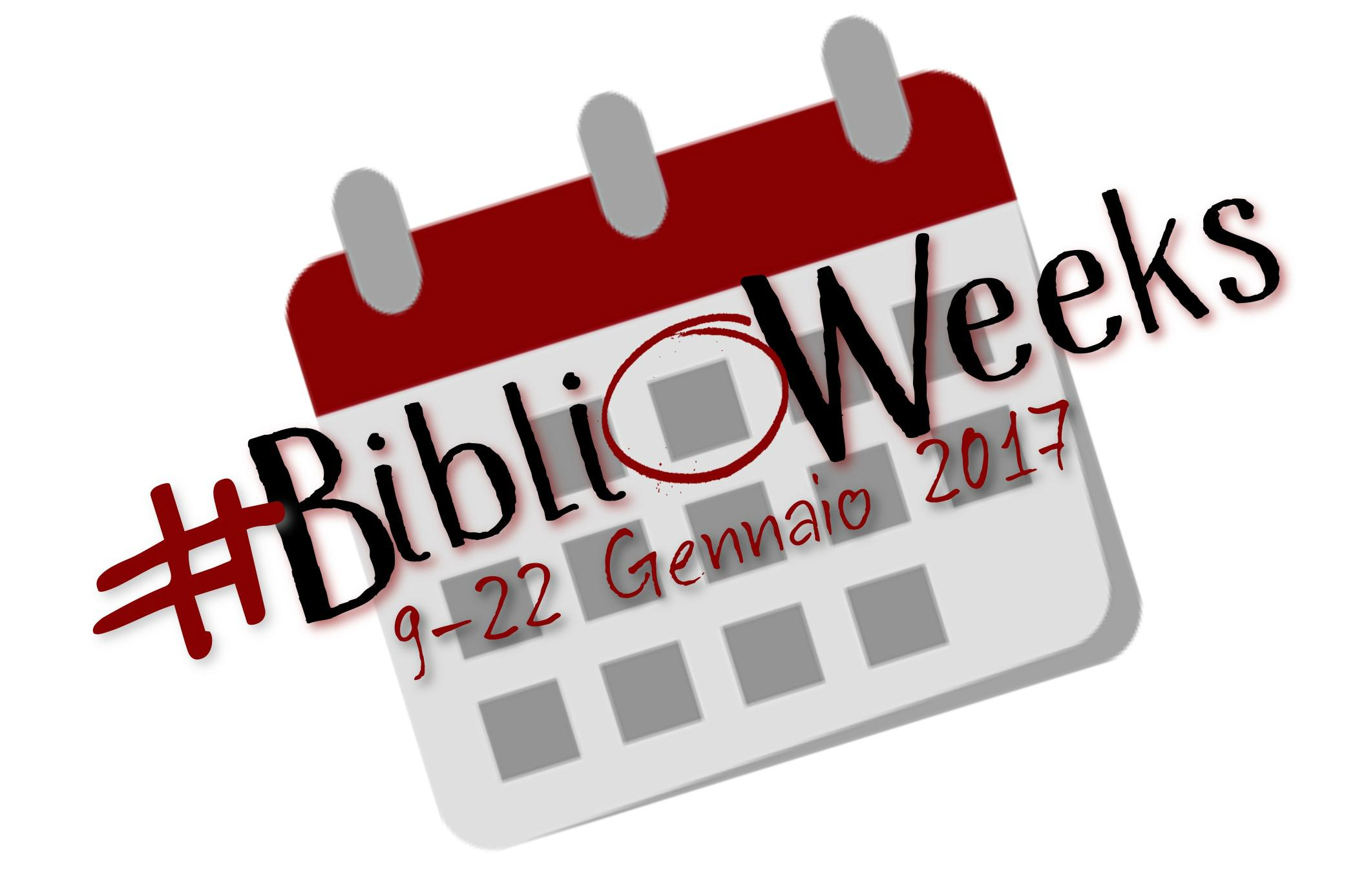 Nuova Percorsi_e_incontri » Biblioteche in rete della Provincia di ...