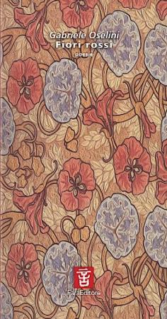 Oselini fiori rossi