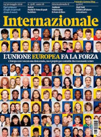 Internazionale 1308