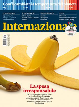 Internazionale 1326