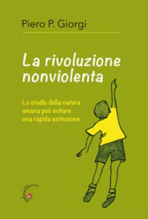 La rivoluzione nonviolenta