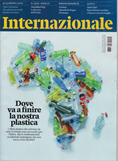 Internazionale 1379