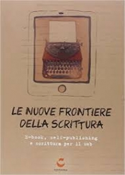 NUOVE-FRONTIERE