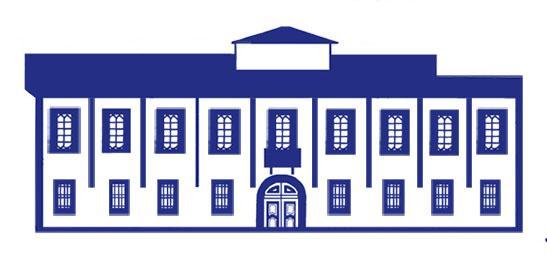 Castiglione delle stiviere biblioteca educativa asilo - Agenzie immobiliari castiglione delle stiviere ...
